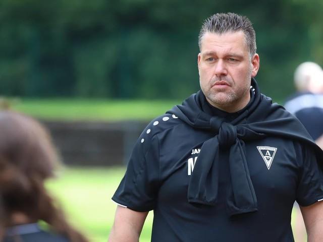 Regionalliga-Frauen von Alemannia Aachen: Ein schlechter Start, ein gutes Ende