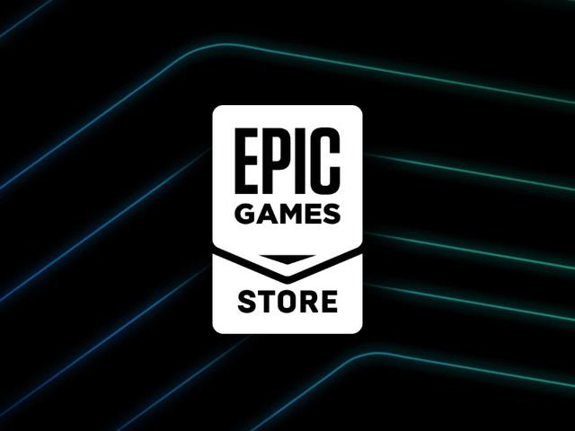 Epic Games Store: Control derzeit kostenlos