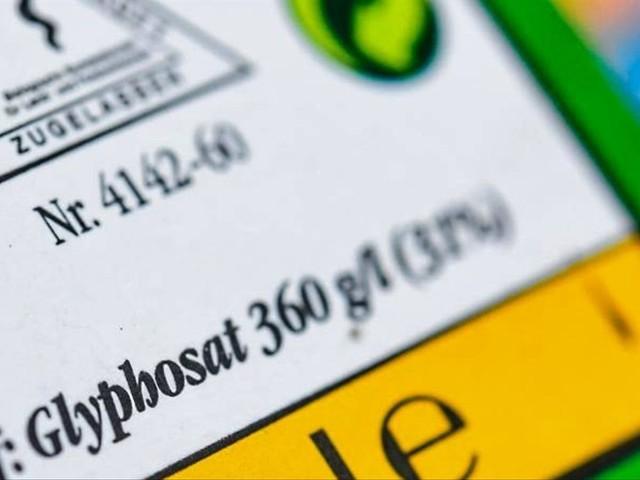 Forscher weist Kritik an seinen Glyphosat-Studien zurück