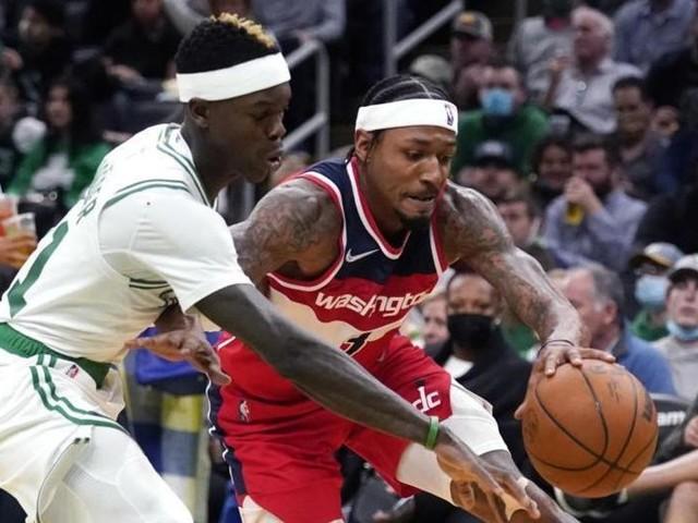 NBA: Schröders 22 Punkte zu wenig für die Celtics