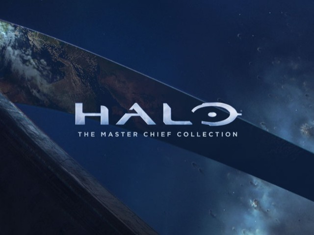 Halo: The Master Chief Collection - Spielerzahl in Multiplayer-Gefechten könnte erhöht werden