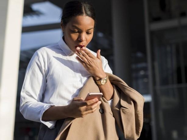 iPhone-Ladekabel der Zukunft: Apple verabschiedet sich von Lightning-Connector
