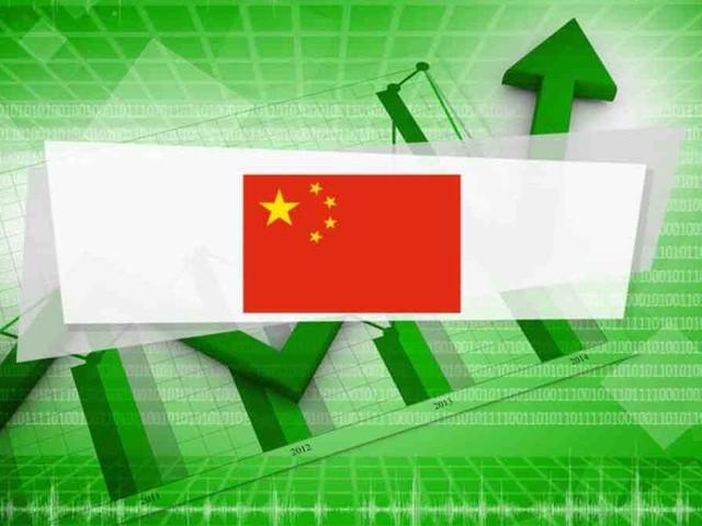 - Henan Shuanghui Investment & Development, Dong-E-E-Jiao und Changchun New & High Industries: Diese Titel aus dem SZSE Component-Index stehen aktuell im Fokus der Anleger