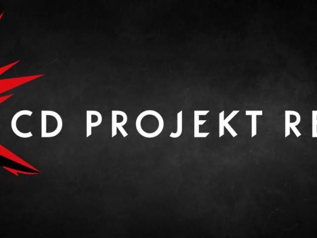 CD Projekt RED: Kritik an Arbeitsbedingungen und Unternehmensführung; Stellungnahme der Studioleitung