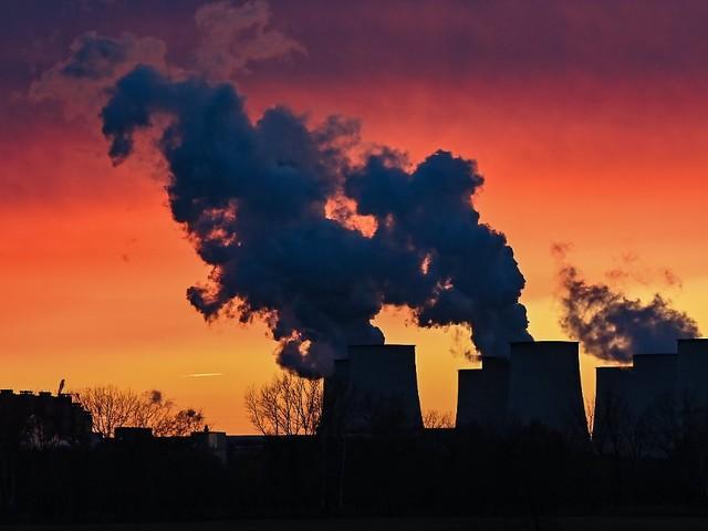 Mehrere Staaten blockieren: G20-Länder lehnen schärfere Klimaziele ab