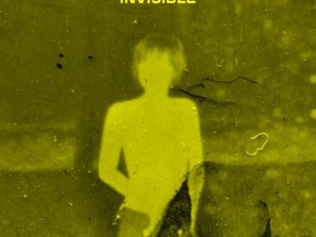 Duran Duran: Video der Single INVISIBLE von Künstlicher Intelligenz produziert