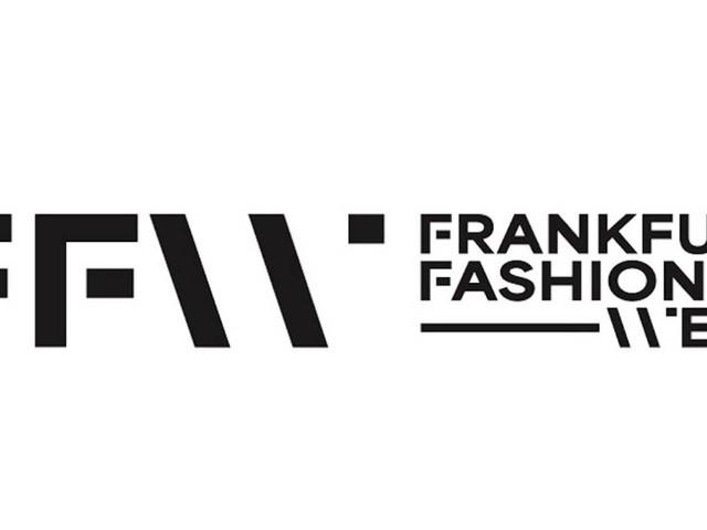 Neue Messe für Mainstream-Mode: Val:ue debütiert bei der Frankfurt Fashion Week
