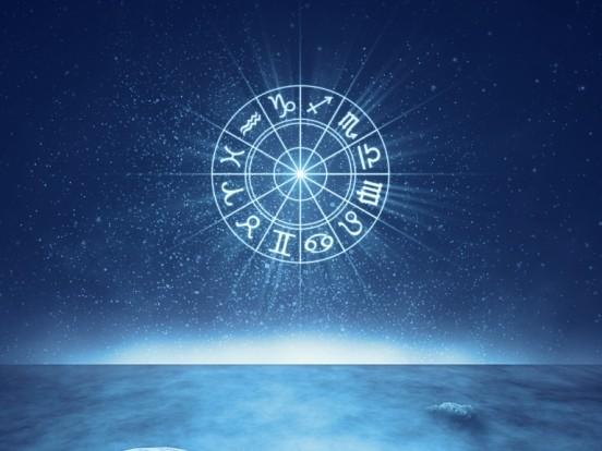 Tageshoroskop - Ihr Horoskop heute am 01.10.2020: Vorsicht! Folgen Sie dem Rat der Sterne