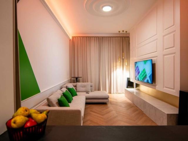 Gebäudetechnik: Loxone Showroom in Wien eröffnet