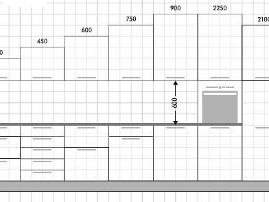 awesome nolte küchen online contemporary - interior design ideas ... - Küchenplaner Online Nolte