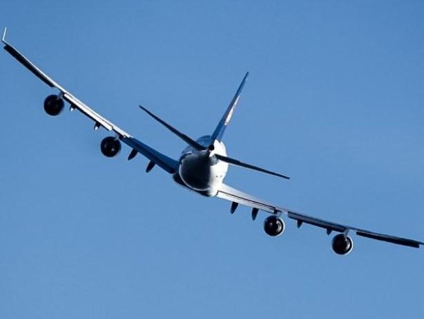 Debatte um Klimaschutz: Die vertrackte Klima-Preisschraube beim Fliegen