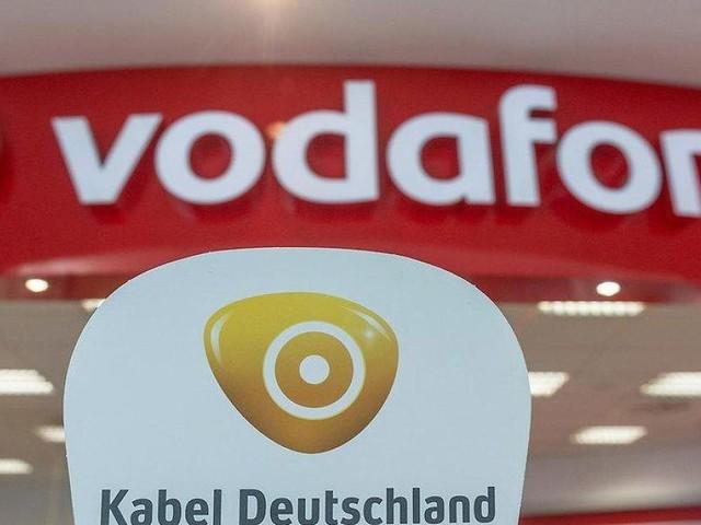 Hamburg - Kein Einzelfall: Kunde wehrt sich gegen miese Vertrags-Masche von Vodafone