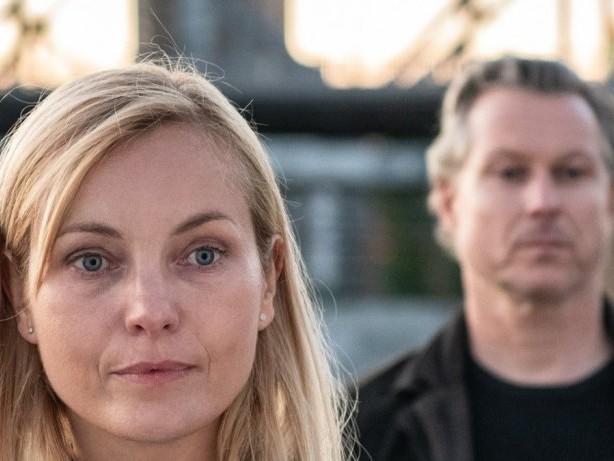 Gegen die Angst, Undercover Boss, ...: TV-Tipps am Montag