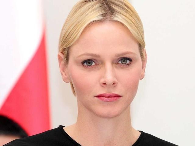 """Fürstin Charlène von Monaco - """"War geschockt"""": Insiderin nennt Details"""