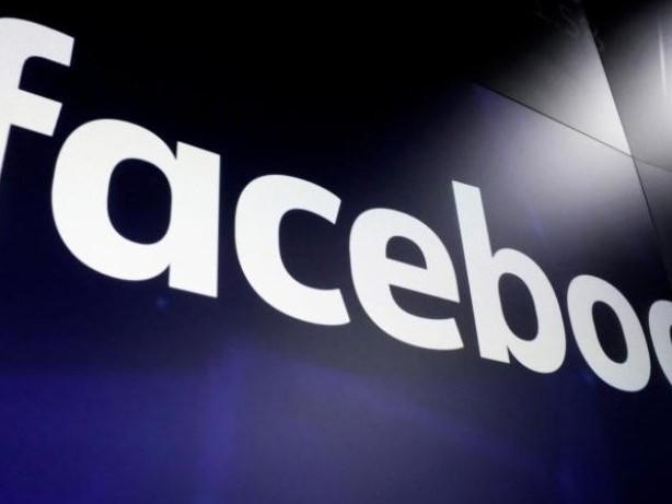 """Internet: Facebook löscht Netzwerk von """"Querdenken""""-Bewegung"""