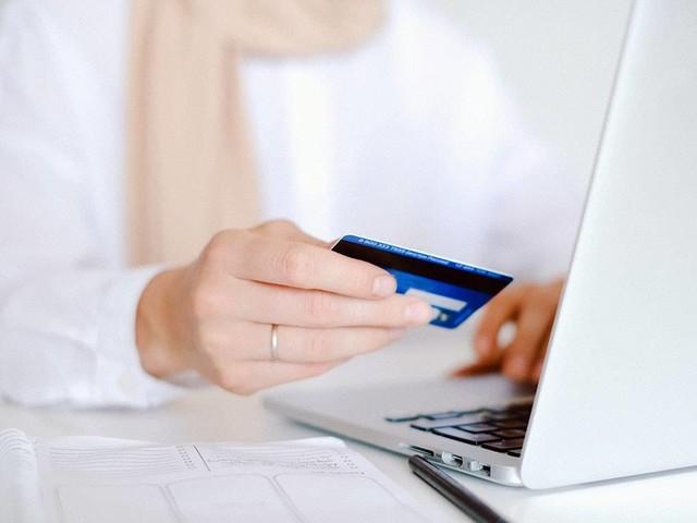 Online-Einkäufe aus Nicht-EU-Staaten werden teilweise teurer