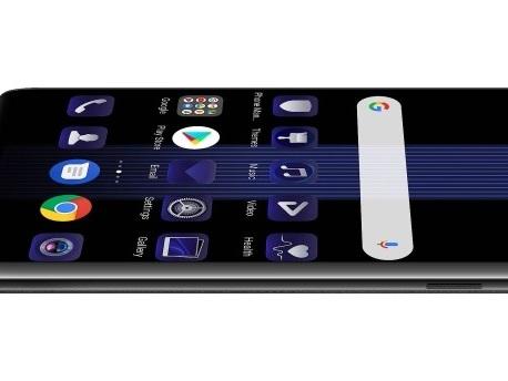 Huawei Mate 20 RS im Test