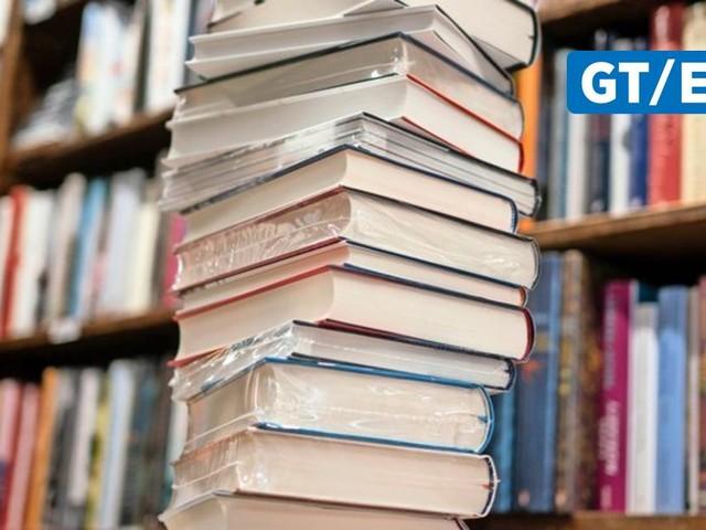 Mandalka wird neue Leiterin beim Evangelischen Literaturportal
