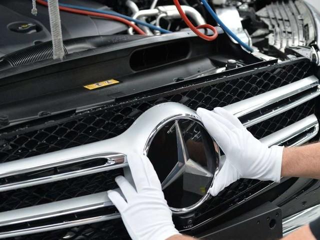 Daimler: Finanzchef zum Anteil der Mitarbeiter an den Sparmaßnahmen