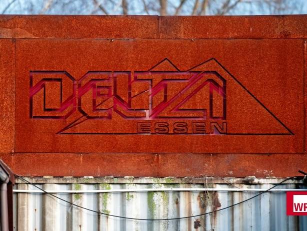 Clubs United: Essener Clubs planen gemeinsame Soli-Veranstaltung am Delta