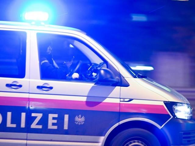 Mann soll Kleidung in Wiener Asylquartier angezündet haben