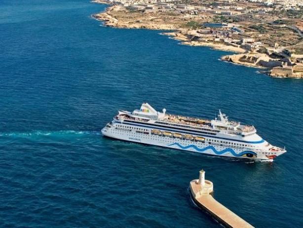 Risikogebiete: Malta und Algarve werden von Corona-Risikoliste gestrichen