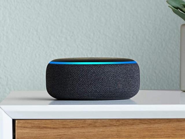 backFlip 38/2021: Großes Event für Amazon Alexa und kompaktes Elektroauto von Cupra