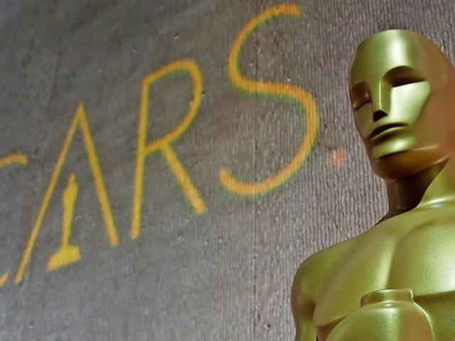 Das sind die Nominierten für die Oscars 2019