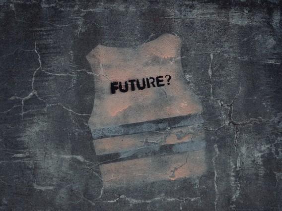 """Projekt: """"Stadt der Zukunft"""" erfinden"""