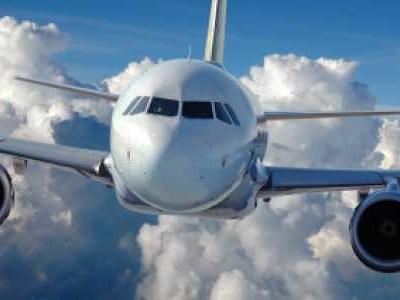 Luxemburg - Der Europäische Gerichtshof urteilt heute über das Recht auf Entschädigungen für Passagiere bei verspäteten Langstreckenflügen.