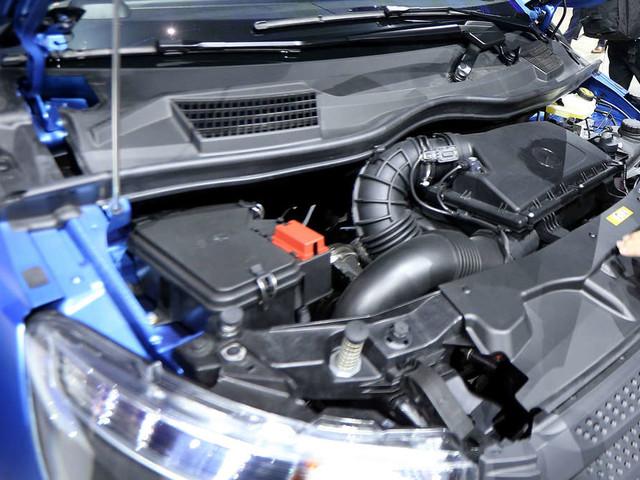 Darum kann Sie eine Motorwäsche an Ihrem Auto 25.000 Euro Strafekosten