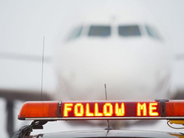 FollowUs – Die Netzpiloten-Tipps aus Blogs & Mags