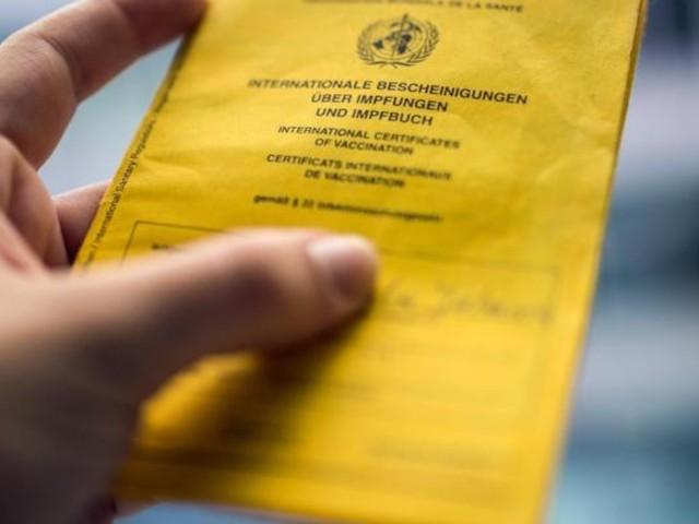 Inzidenz steigt! - Härtere Reise-Regeln gelten in ganz Europa - wo Reisende jetzt welche Dokumente brauchen