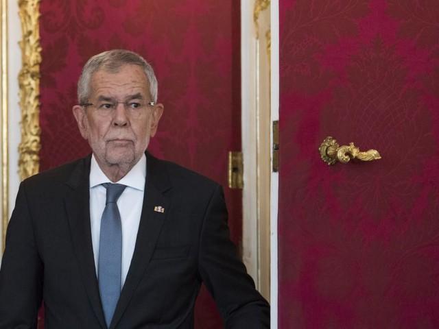 Wie es zum Zerwürfnis zwischen Van der Bellen und der SPÖ kam
