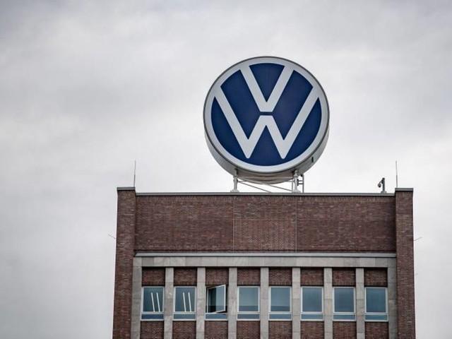 15 weitere Anklagen in VW-Dieselaffäre