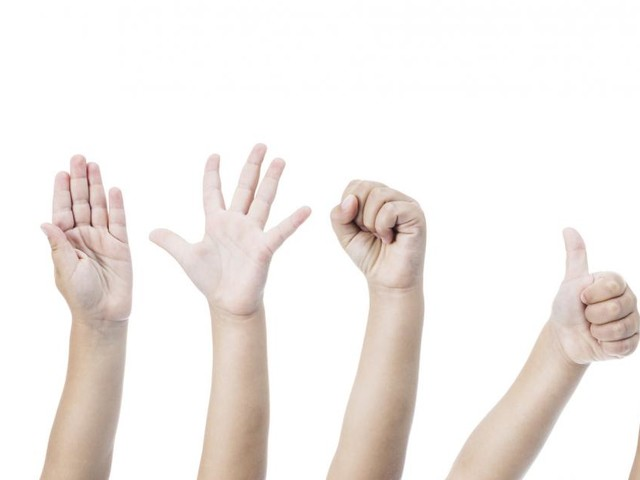 ADHS: Sind früh eingeschulte Kinder wirklich häufiger betroffen?