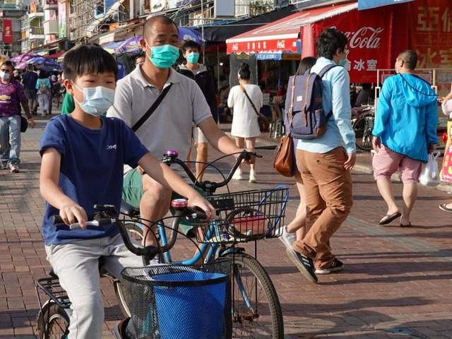 Millionen Impfdosen könnten in Hongkong im Müll landen