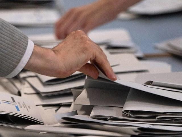 Nachzählung der Bundestagswahl: CDU gewinnt, Grüne verlieren ein Mandat in NRW