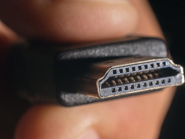 Wireless HDMI: Funkübertragung ohne lästigen Kabelsalat – so funktioniert's