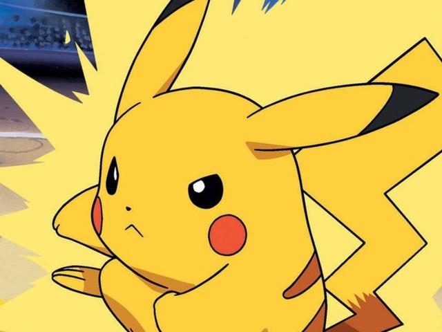 Pokémon: Serie soll an Erfolg von Ryan-Reynolds-Film anknüpfen