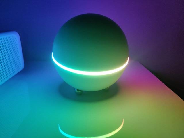 Homey: Version 7 bringt Verbesserungen für Z-Wave