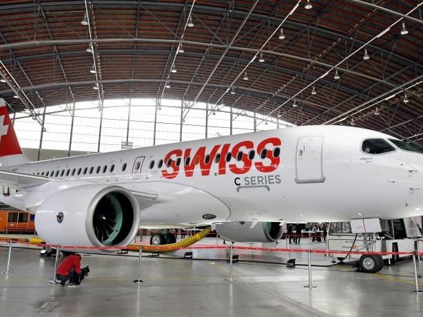 Luftfahrt: Airbus hat ein neues, ernstes Triebwerksproblem