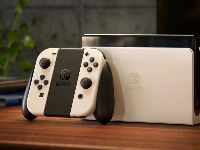 Nintendo Switch: Game Boy-Spiele wohl für normales Online-Abo