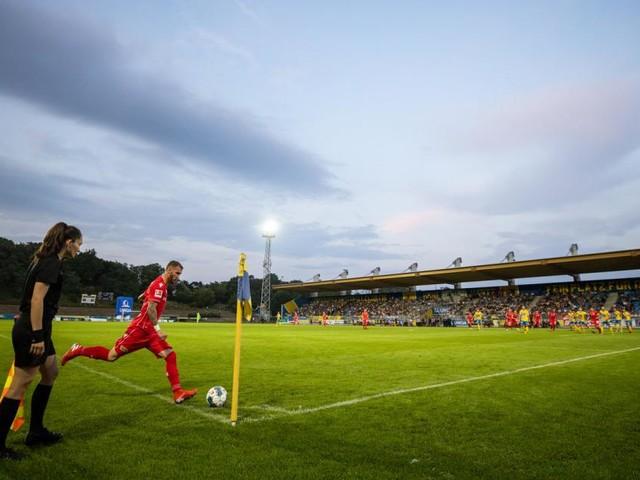 Corona-Langzeitfolgen im Fußball: Widersprüche im Verbote-Spiel