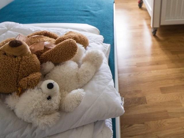 Gesetz greift seitfünf Jahren: In Belgien haben drei Kinder Sterbehilfe bekommen