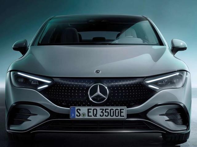 Daimler vs. Google: Hat der Autokonzern beim autonomen Fahren bald die Nase vorn?