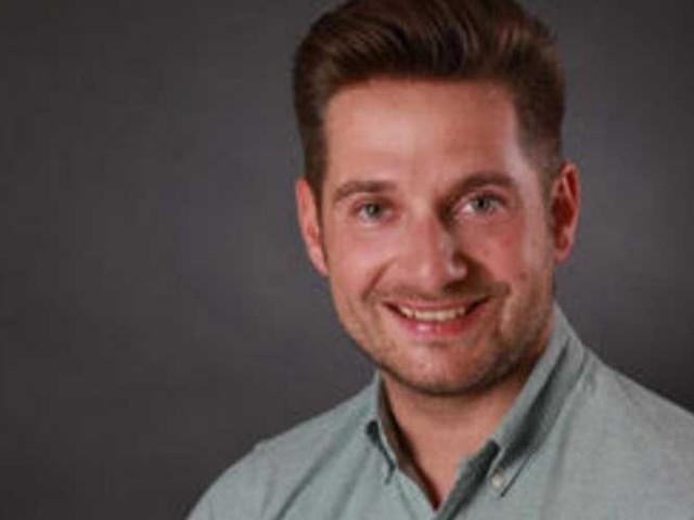 Ein Jahr Auszeit: Sebastian Janus, ex-Foot Locker, im Interview