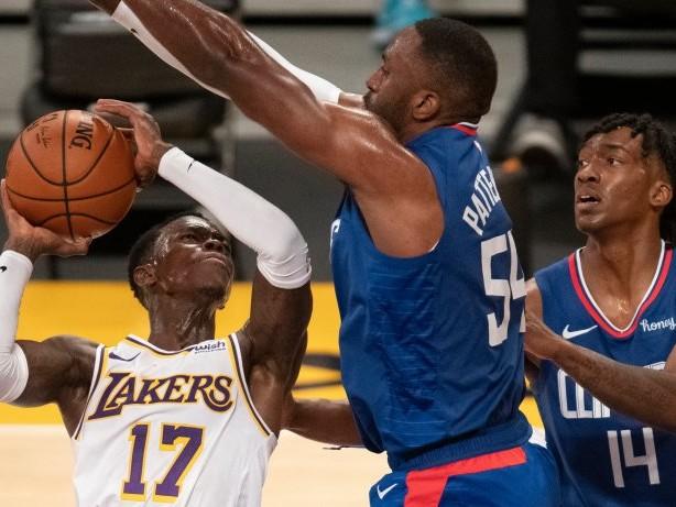 Basketball: Basketball: Schröder wechselt zu den Boston Celtics