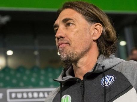 1:1 gegen Bremen: Nur ein Punkt für Wolfsburg mit Schmidt