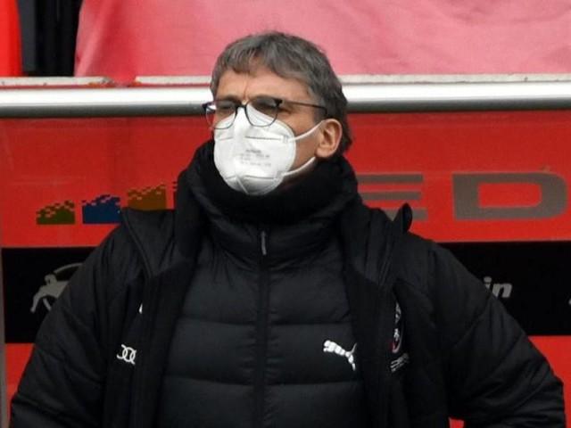 FC Ingolstadt und Henke trennen sich